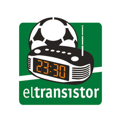 Logo_ELTRANSITOR
