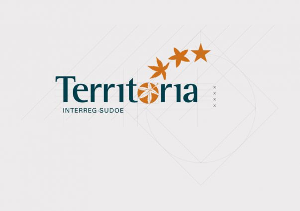 Territoria-CONSTRUCCION